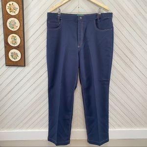 Vintage Haband Fit Forever Denim Jeans